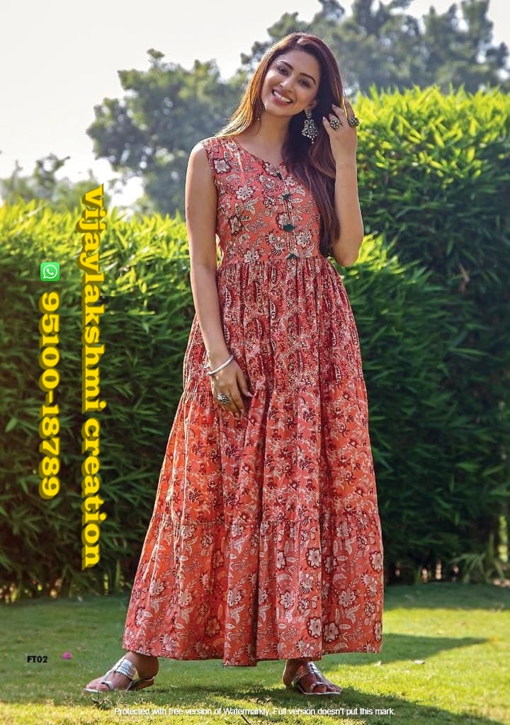 s4u flairy tales ft 02 gown
