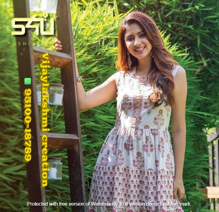 shivali s4u fairy tales vol 6