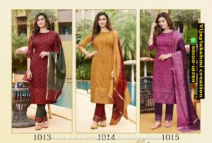Manas Lucknowi Vol 3 Kurti With Bottom In Singles And Full Catalog